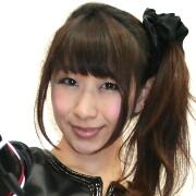 ☆CP+2011のコンパニオンさんをまとめてうp パート2☆