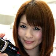 ☆CP+2011のコンパニオンさんをまとめてうp パート3☆