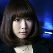 ☆三田彩乃 パート7@ミッテル撮影会☆