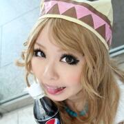 ☆美礼 (カリーナ・ライル) @となりでコスプレ博 in TFT 2011夏☆