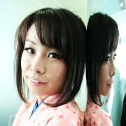 ☆月草水菜 (志村妙) @となりでコスプレ博 in TFT 2011夏☆