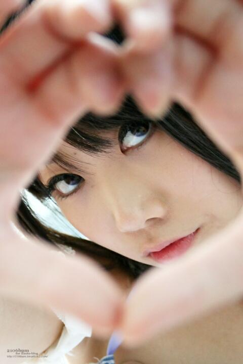 オリジナルメイド みゅう@となりでコスプレ博2011夏 1日目
