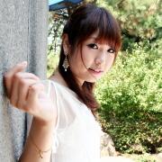 ☆三田彩乃 撮影会[2011.8]@ミッテル撮影会☆