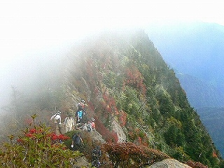 山頂P1330822
