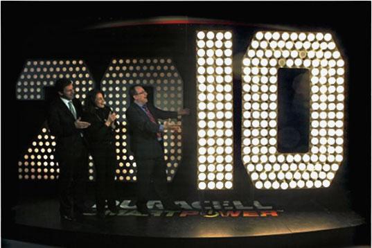 Times-Square-2010-LED.jpg