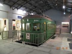 02.15瀬戸線 006