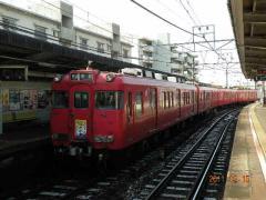 02.15瀬戸線 004