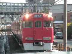 02.15瀬戸線 003