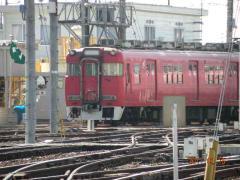02.15瀬戸線 012