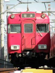 02.15瀬戸線 010