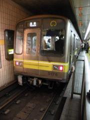 02.15瀬戸線 017
