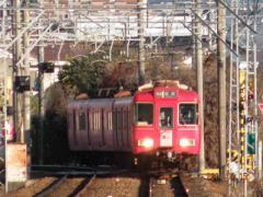 02.15瀬戸線 013