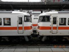 5.23神宮前-熱田-武豊線 006