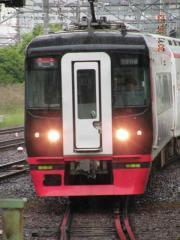 5.23神宮前-熱田-武豊線 013