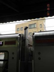 5.23神宮前-熱田-武豊線 004