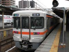5.23神宮前-熱田-武豊線 003