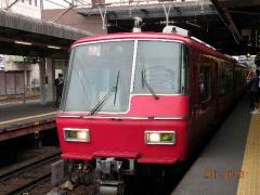 5.23神宮前-熱田-武豊線 011