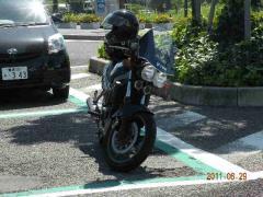 6.29 fuji 002