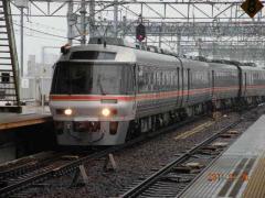 7.25岐阜駅 004