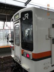 7.25岐阜駅 003
