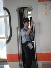 7.25岐阜駅 002