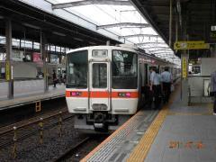 7.25岐阜駅 001