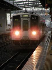 7.25岐阜駅 007
