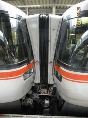 7.25岐阜駅 006