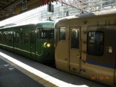 8.24京都 006