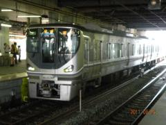 8.24京都 005