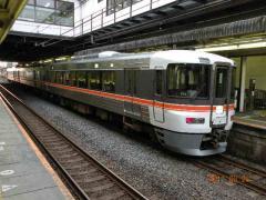 8.24京都 002