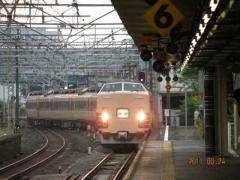 8.24京都 001