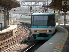 8.24京都 008