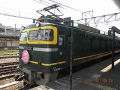 8.24京都 017