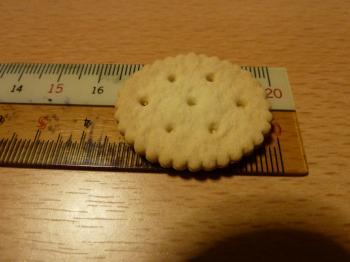 市販おからクッキー_convert_20110510155031