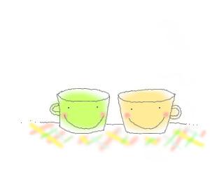 cup_3.jpg