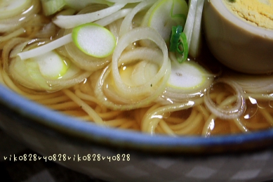 1_mhx.jpg