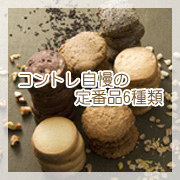img_product_12888928344e2514742fc98.jpg