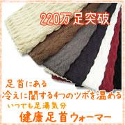 img_product_16925853324e8fb7bcd17fa.jpg