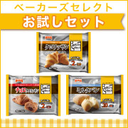 img_product_8744157024e562013c021d.jpg