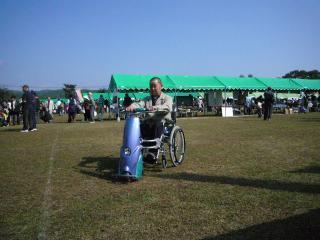 産業交流祭 2009 ③
