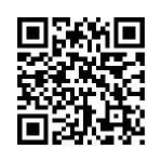 235_縺九∩縺ョ縺ソ縺」_繝ェ繝ェ繝シ繧ケ逕ィ_convert_20091212220242