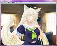 yuuko1.jpg
