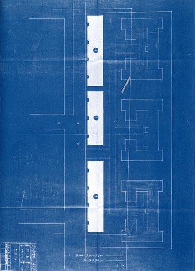 doujunkai yanagishima blueprint