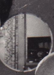 sd22-S.jpg