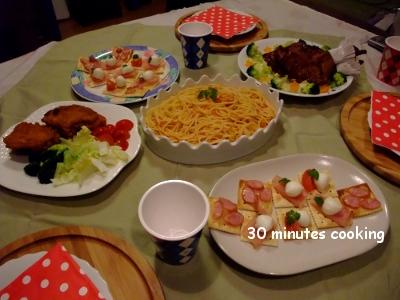 Recipes1205