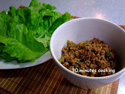 Recipes1238