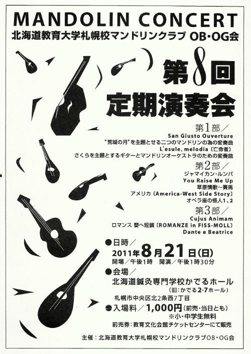 mandolin[1]