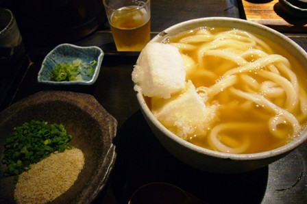 山麺1080906