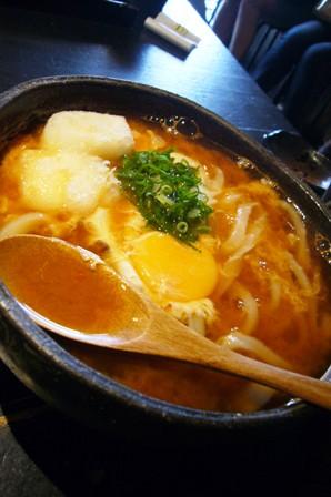 山麺1080908